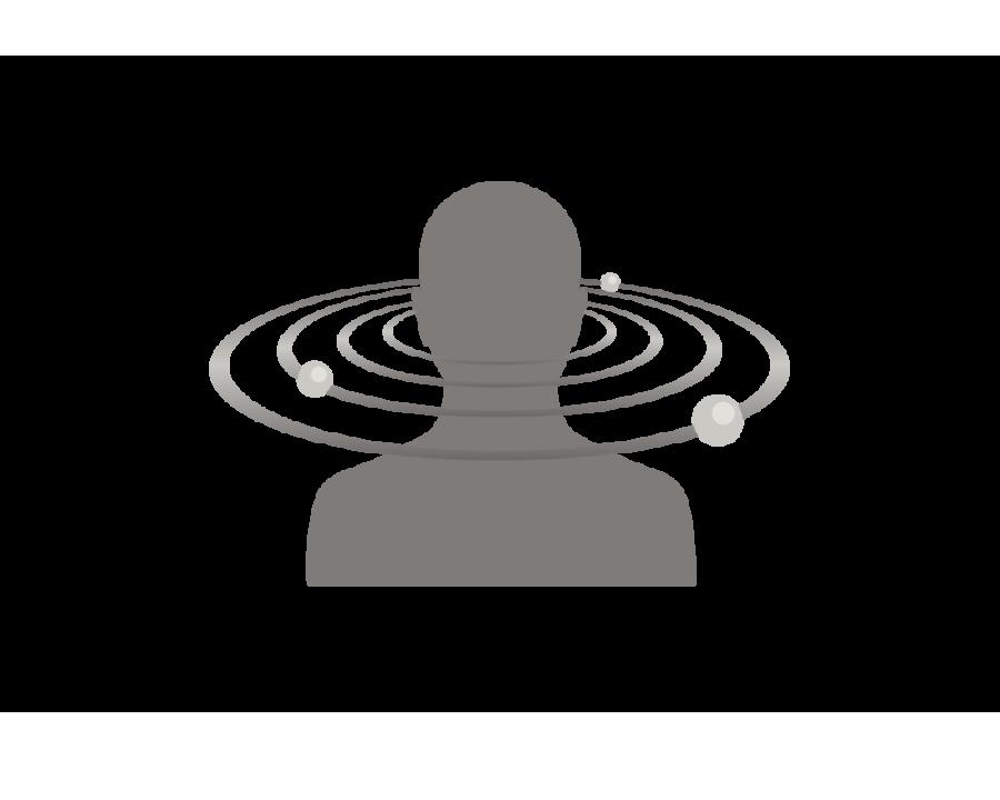 opn-sound-navigator900-720
