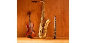 clarinet300-250_2134