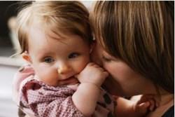 Бинауральное слухопротезирование снижает напряжение, утомляемость и сохраняет жизненную энергию