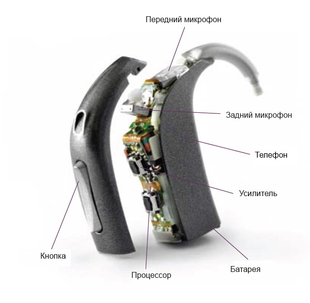 inside-hearing-aid-t-500-500