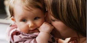 mom-kid300_2452