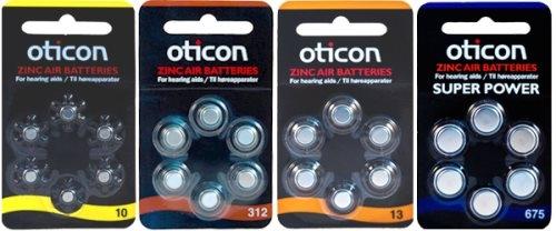 oticon-bat-line500-208_1453