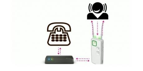streamer-homephone580-346_1455
