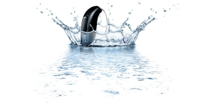 water_1463